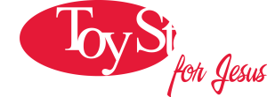 ToyStore4JesusLogoFinalWeb